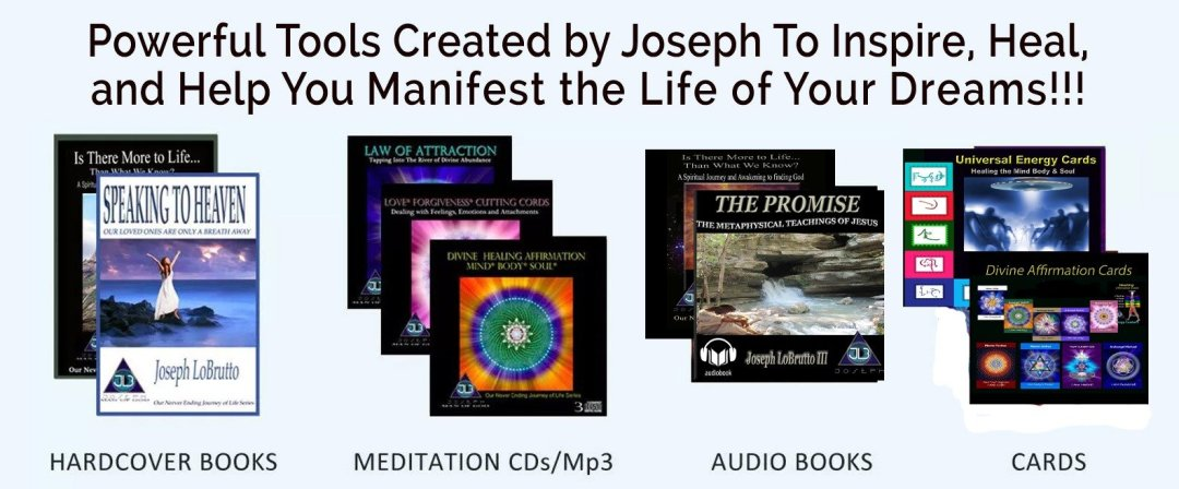 Universal Energy and Divine Affirmation Cards