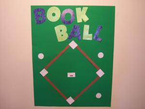 Book Ball