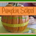 Pumpkin School