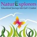 NaturExplorers Nature Studies from Shining Dawn Books