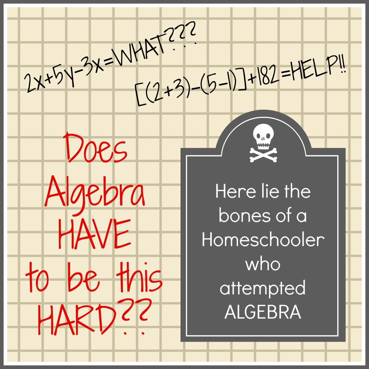 algebra help Buy algebra to go: a mathematics handbook on amazoncom ✓ free  if you  are a student looking for algebra help, i recommend both the text and the.