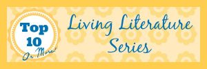 A list of all Cindy West's living literature posts