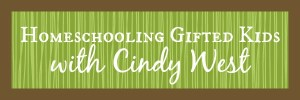 Homeschooling Gifted Kids
