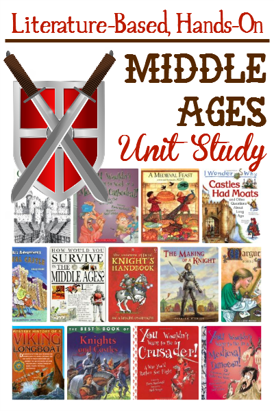 an analysis of childhood in the middle ages Because we lack direct and explicit evidence of children's literature in the middle ages but whatever the children of the middle ages analysis of obilot's.
