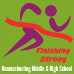 finishing-strong-green-and-purple-200x200-