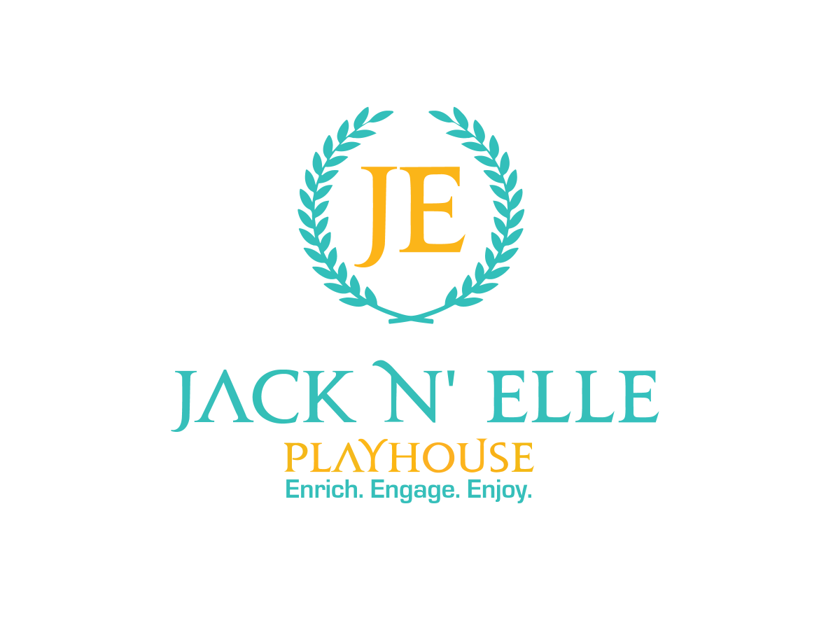 A Hidden Gem in Decatur | A New Play Experience For Kids Jack n' Elle Playhouse