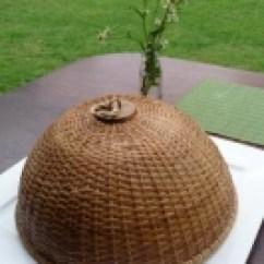 Egg Chair Stand Australia Putnam Posture Kneeling Kitchen Products - Our Garden
