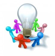 10743649-focus-group-brainstorming-new-ideas-working-as-a-creative-team-to-find-innovative-concepts-and-inven