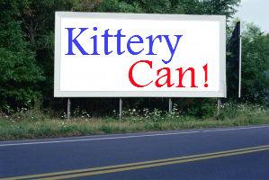 KITTERYCAN