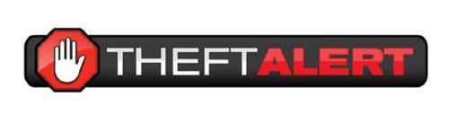 theft-alert-77932460