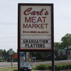 carls