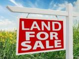 land-for-sale-land-for-sale