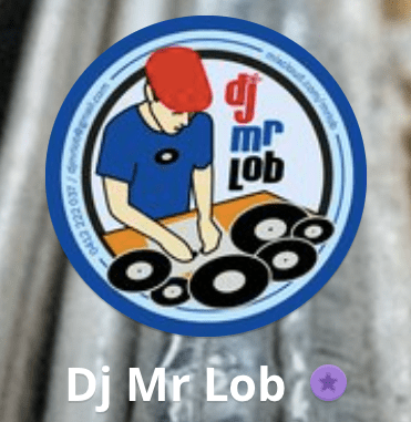 DJ-Mr_Lob