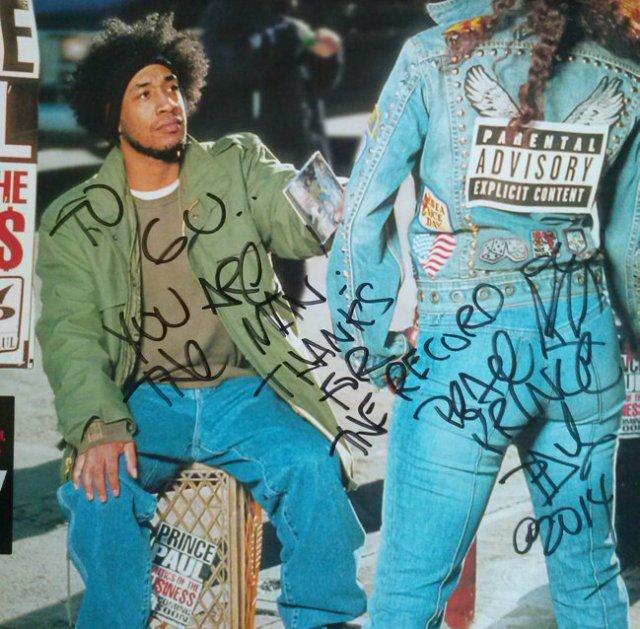 Prince-Paul-POTB-signed_650w