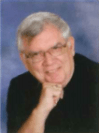 Deacon William T Wanca Sr.