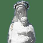 Reconciliation (Confession)