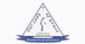 OurLadyofGraceCatholicChurch-Logoa300