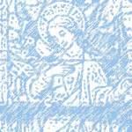 Holy Hour, Adoration & Devotions