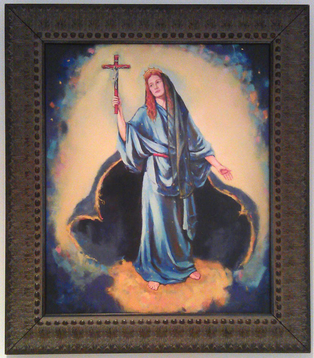 Image from https://ourladyofhope.net/gallery/parish-hall-art/