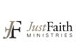 just-faith-button