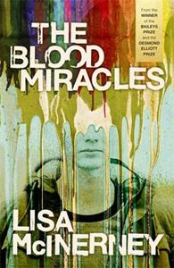 0223620_the-blood-miracles_300