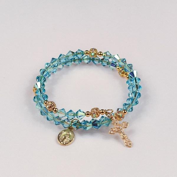 Crystal-Creations-Aquamarine-Gold-Tone