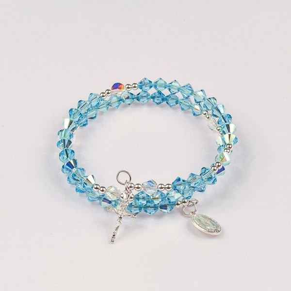 Crystal-Creations-Aquamarine-Sterling-Silver