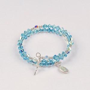 Crystal-Creations-Aquamarine-Sterling-Silver