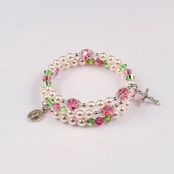 Marys-Flowers-Christmas-Rose-Pearl