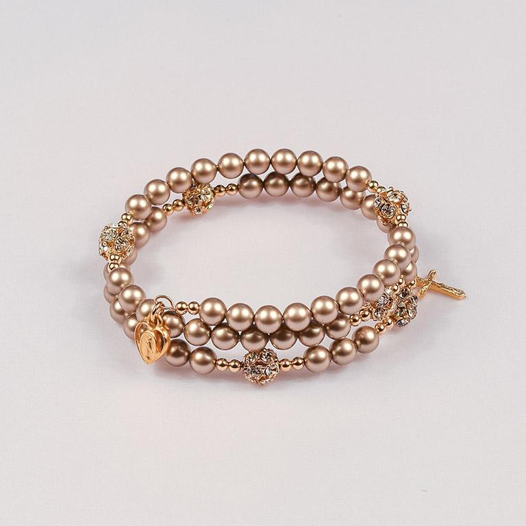Pearls-Platinum-Pearls