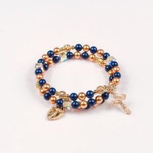 Pearls-Starry-Night