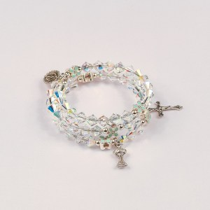 Special-Occasions-Blue-Flower-Crystal-First-Communion
