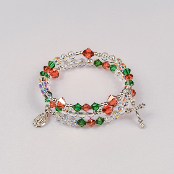 Special-Occasions-Christmas-Holly-Berry