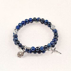 Natural Gemstones Lapis Lazuli