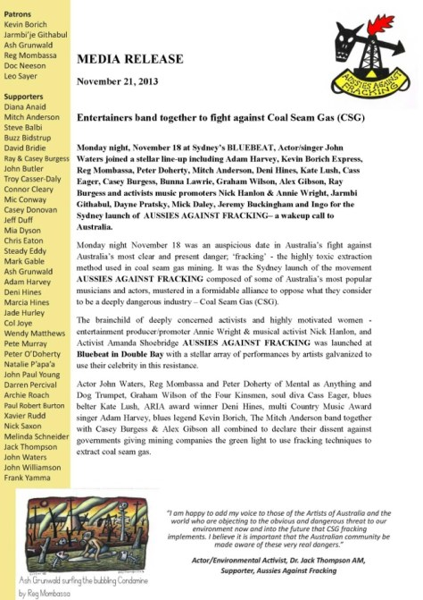 MEDIA RELEASE_AAF_BlueBeat_November 21_Page_1