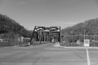 Perry County, KY (21)