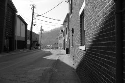Perry County, KY (47)