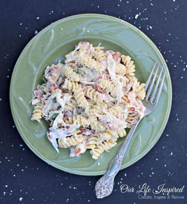 jalapeno-popper-pasta5