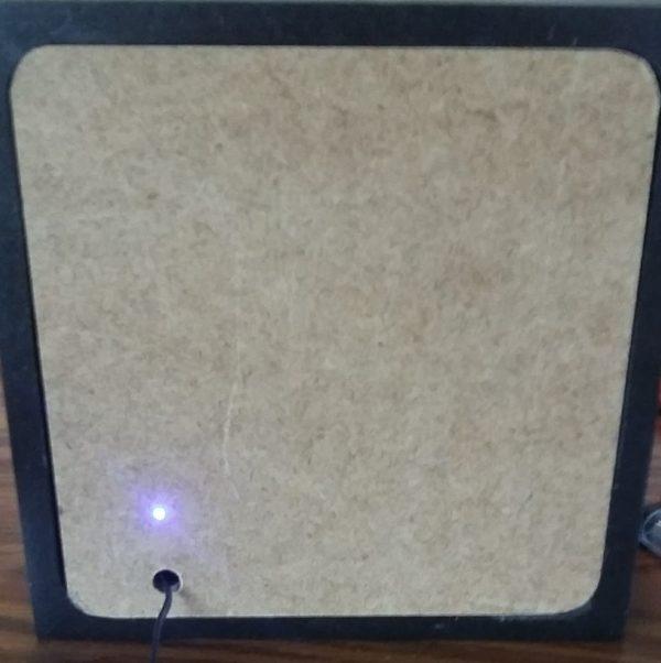 kylie-speaker-back