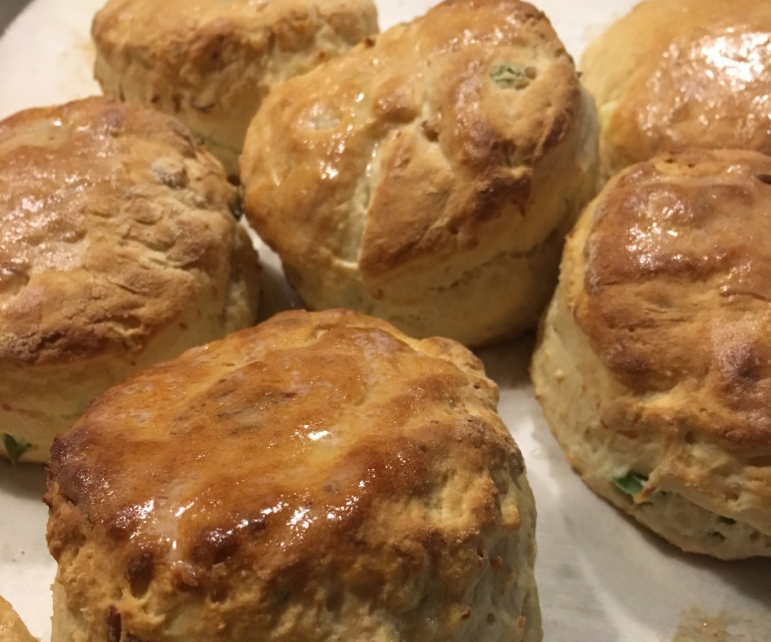 cheddar-chive-biscuits.jpg