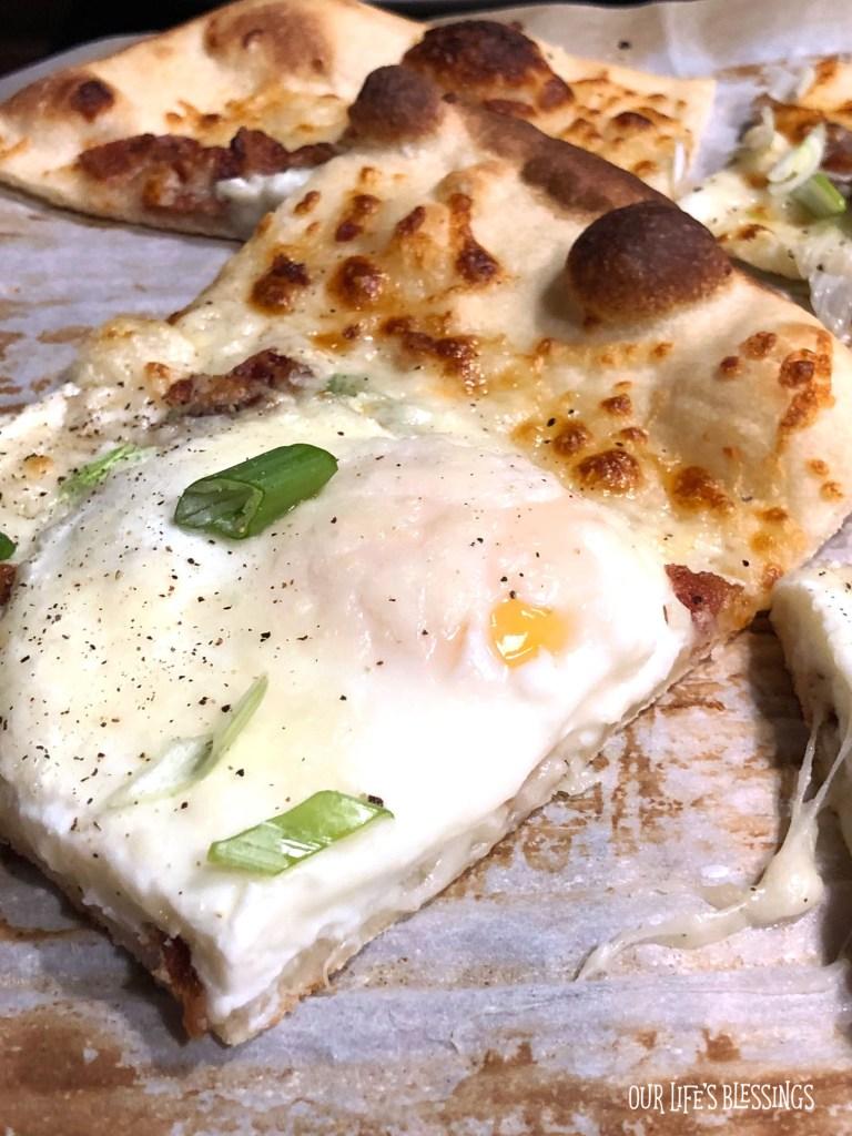 Breakfast Pizza8