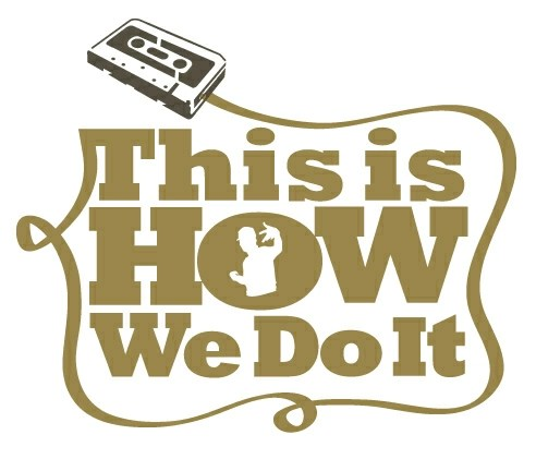 """Our Lifestyle  Episode 18  """"this Is How We Do"""""""