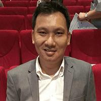 Sean Chung