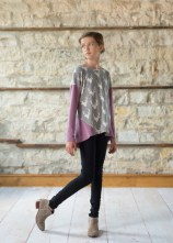 Long_Sleeve_Knit_Top_Gray_Deer_Tween_Fashion_frontview_large