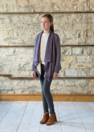 Plum_Drapey_Cardigan_Jacket_Tween_Fashion_frontview_2_large