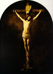 Crucifixion_by_Rembrandt_(1631,_S.Vincent_du_Mas-d'Agenais)