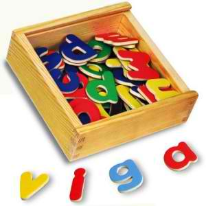 educational toys, wooden toys