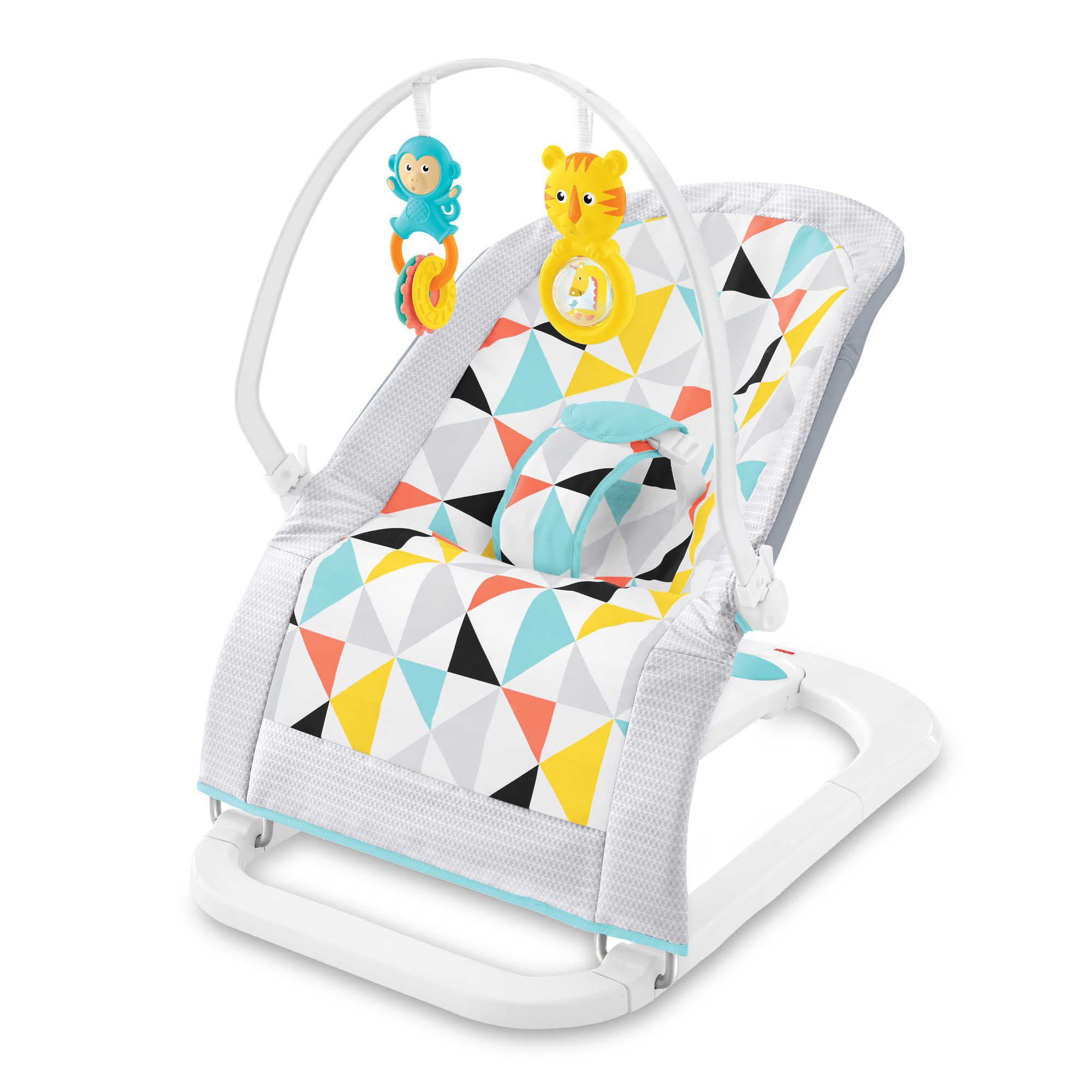 Chair Rentals Tampa Bouncy Chair Rentals In Tampa Bay