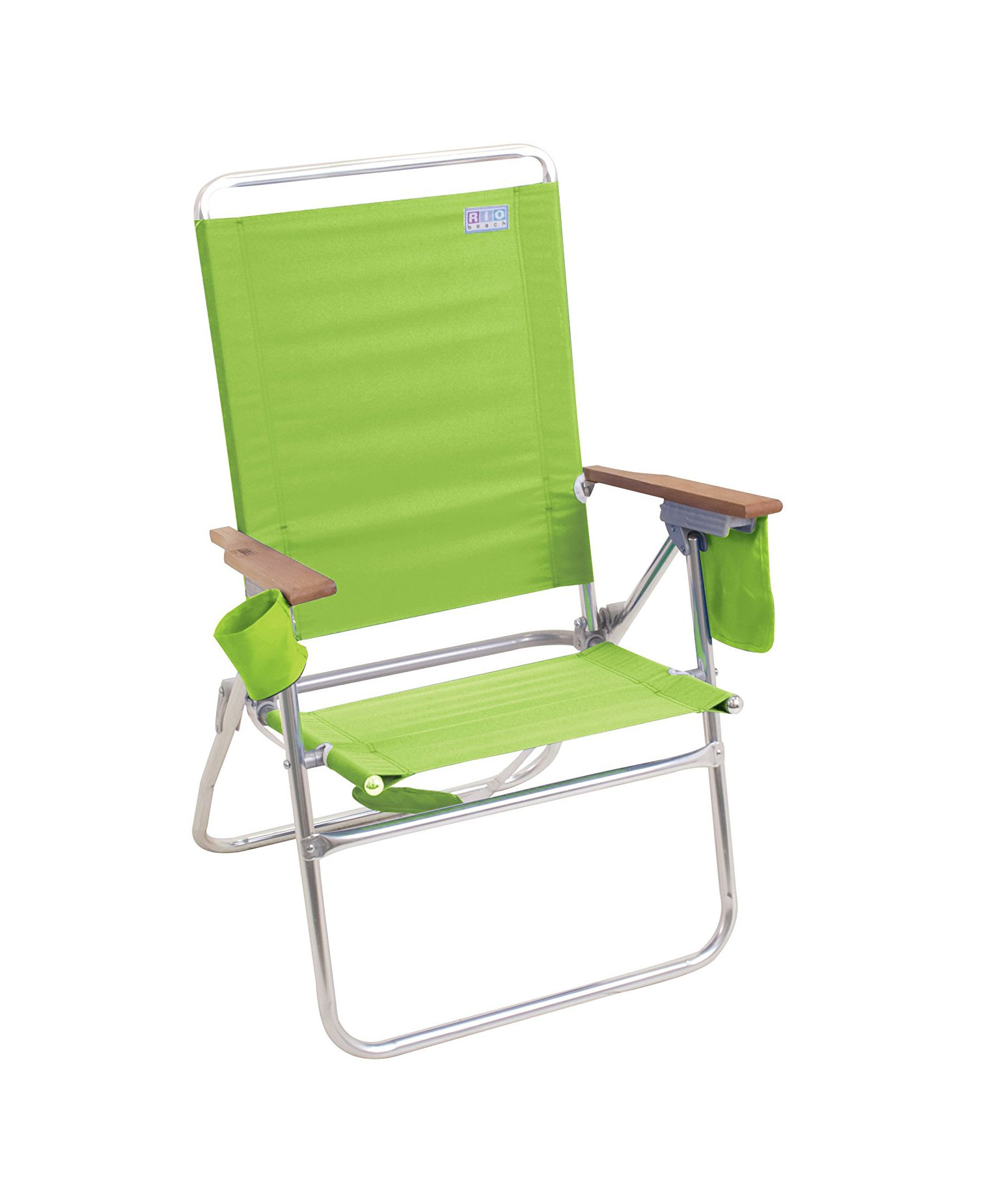 Chair Rentals Tampa Beach Chair Rentals In Tampa Bay