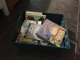 basket-of-books